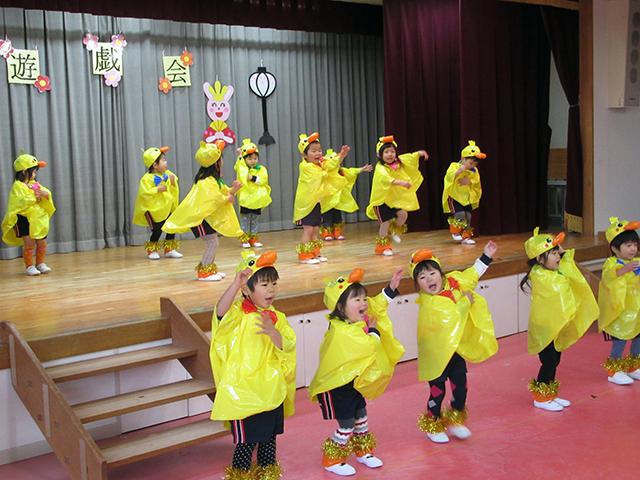 おじま幼稚園0201