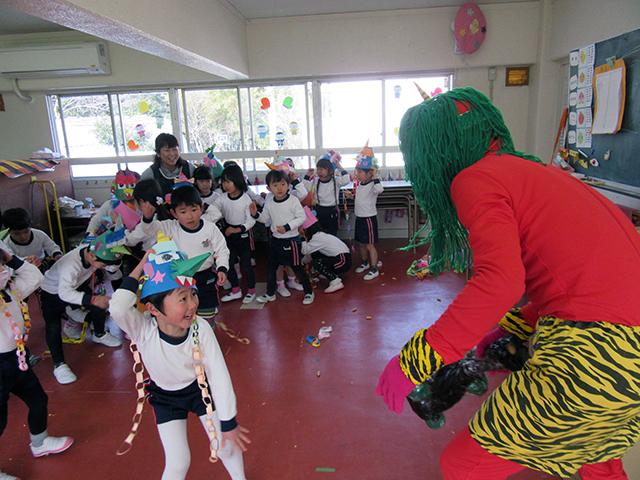 おじま幼稚園0208