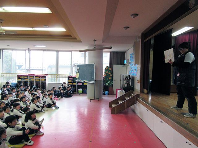 おじま幼稚園0210