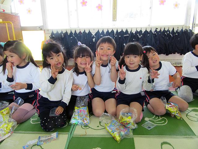 おじま幼稚園0304