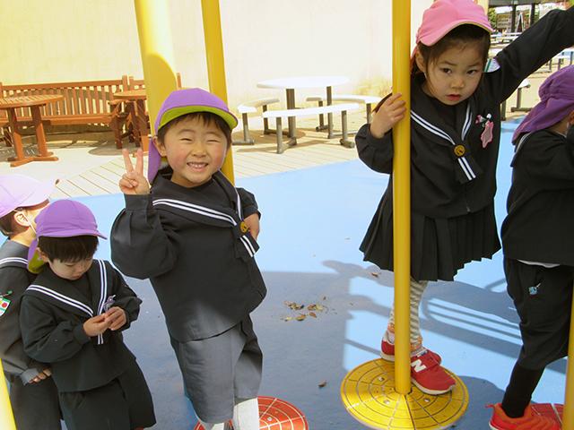 おじま幼稚園0306