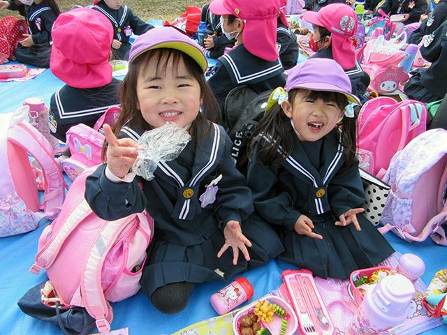おじま幼稚園0307