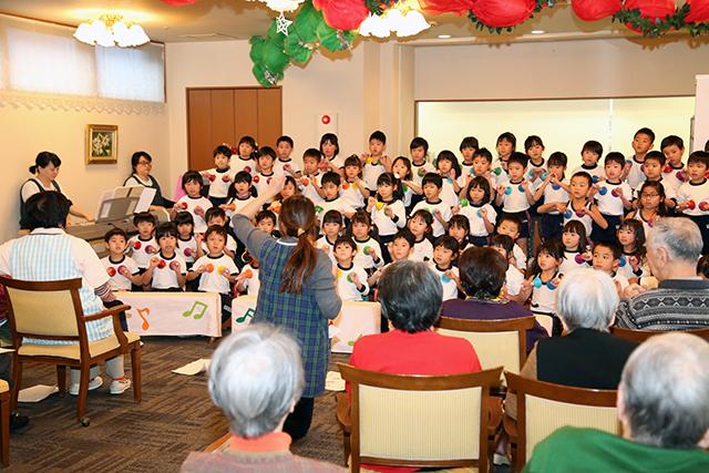 おじま幼稚園1201