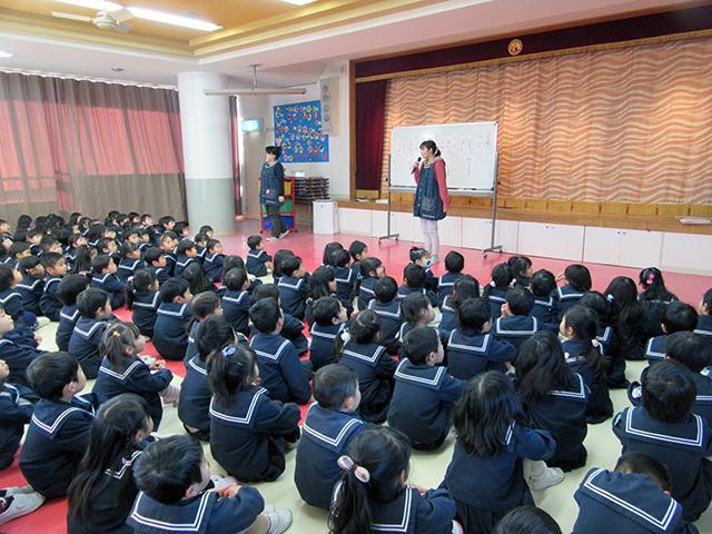 おじま幼稚園1207