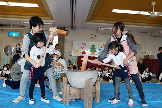 おじま幼稚園1210