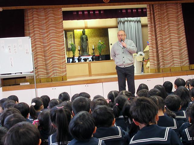 おじま幼稚園0102