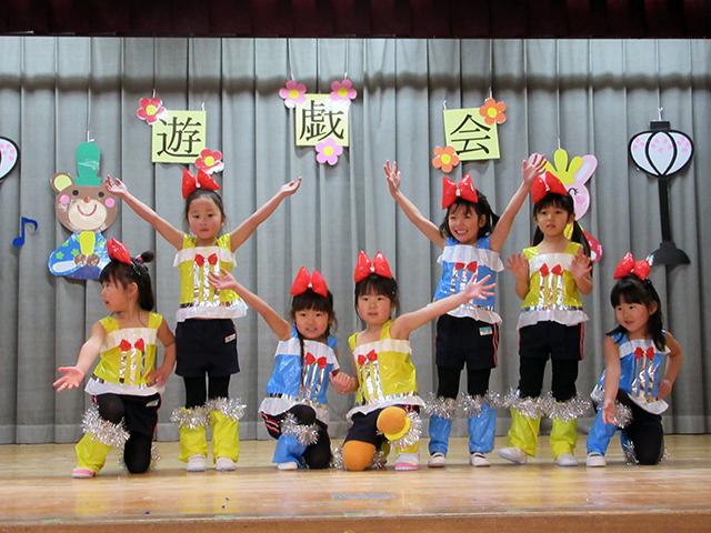 おじま幼稚園0203