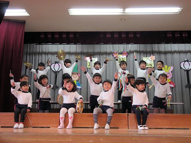 おじま幼稚園0204