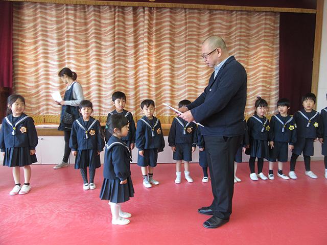 おじま幼稚園0311