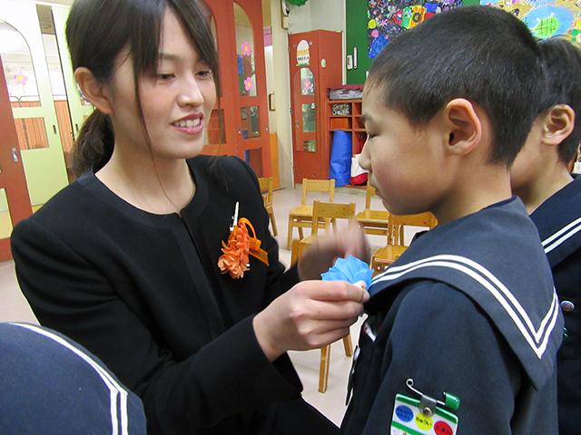 おじま幼稚園0312