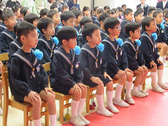 おじま幼稚園0313