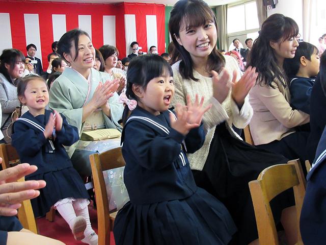 おじま幼稚園0406