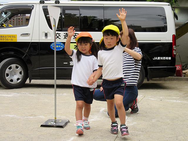 おじま幼稚園0506
