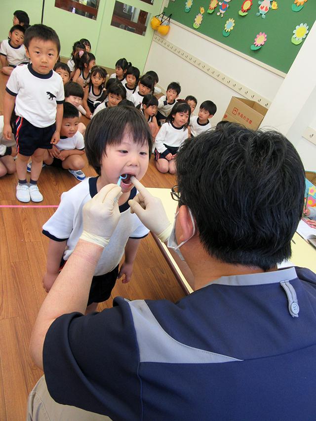 おじま幼稚園0508