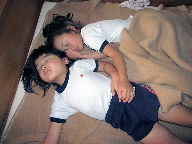 おじま幼稚園0608