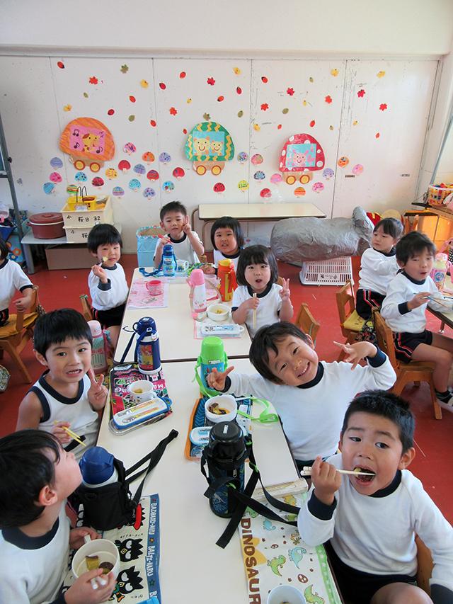 おじま幼稚園1006