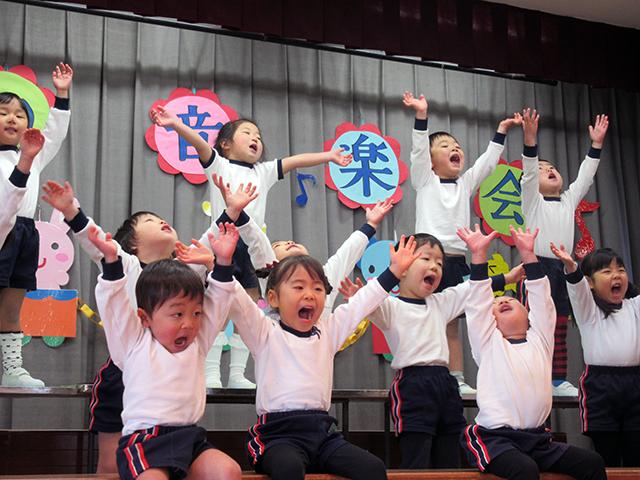 おじま幼稚園1202