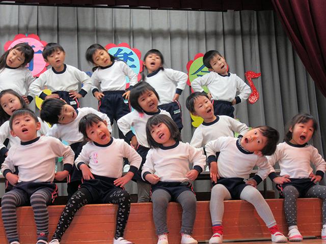 おじま幼稚園1206