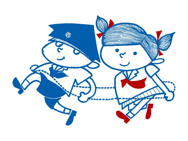 おじま幼稚園の汎用画像